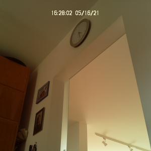 Dettagli webcam Stoccarda
